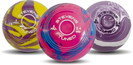 Home-main-Stevens-Bowls